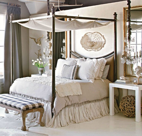 Best DesignerBetty Lou Phillips Images On Pinterest - French country magazine