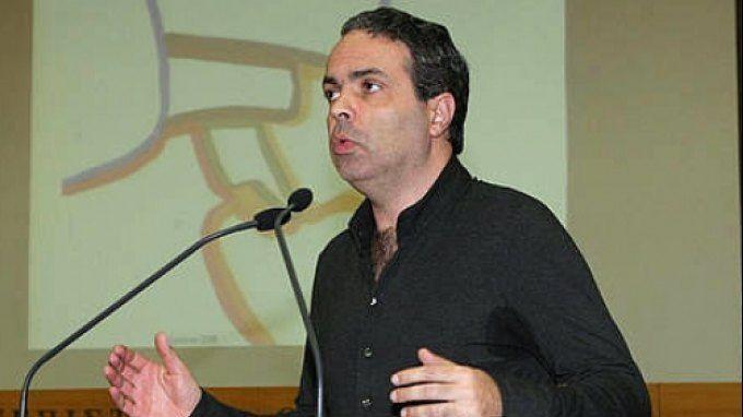 Ν. Λυγερός: τι σημαίνουν οι δηλώσεις Ερντογάν και πώς πρέπει να απαντήσει η Ελλάδα(Συνέντευξη-Βίντεο)