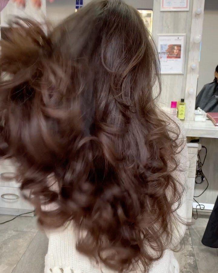 Pin By Beliz Bozkurt On Sac Modelleri Long Hair Styles Hair Styles Hair
