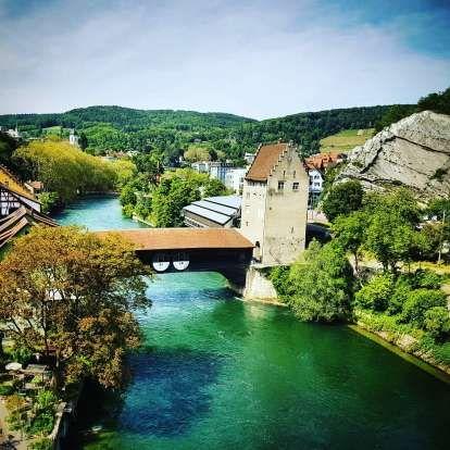 Baden (AG)