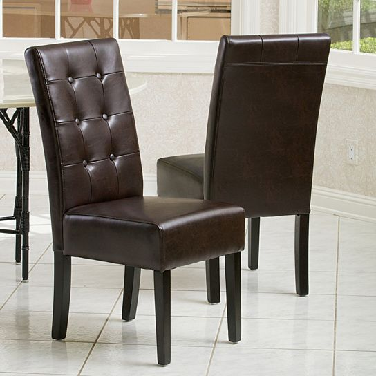 62 Best Officeseating Images On Pinterest  Office Seating Captivating Leather Dining Room Chairs With Arms Design Ideas