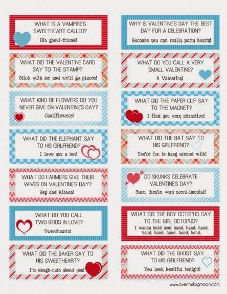 Free Valentine S Day Printables Valentine S Day Pinterest