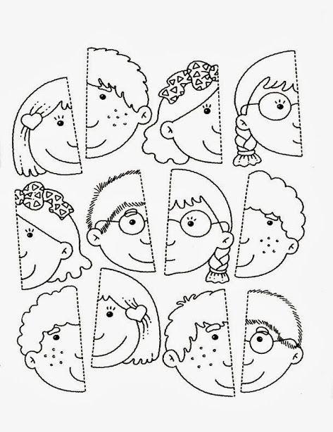 (2015-02) Sæt ansigterne sammen