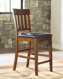 Ashley | Stools | Ashley Furniture Canada