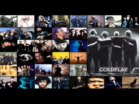 Coldplay Greatest Hits (2011) HD - http://billyfranks.com/coldplay-greatest-hits-2011-hd/