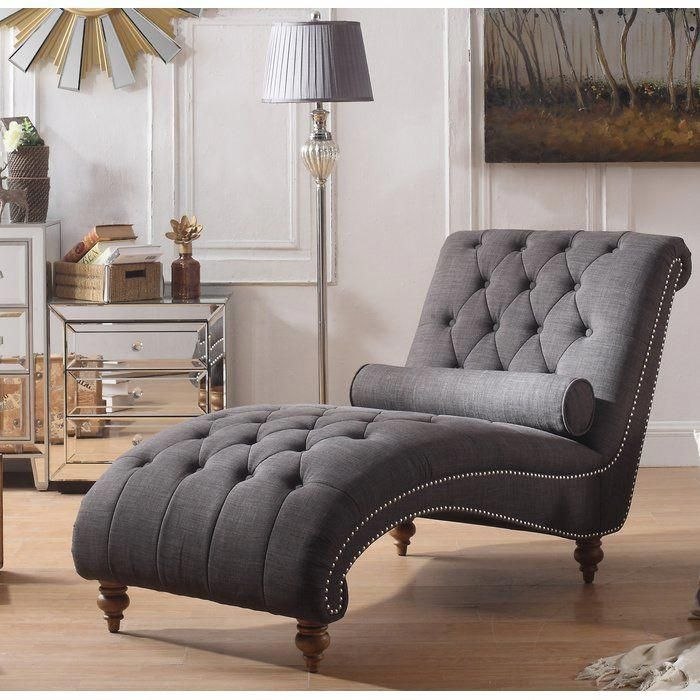 Yarmouth Chaise Lounge Living Room Furniture Sale Furniture Stylish Living Room Furniture