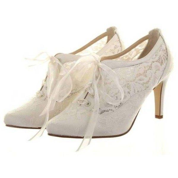Best 25+ Winter Wedding Shoes Ideas On Pinterest