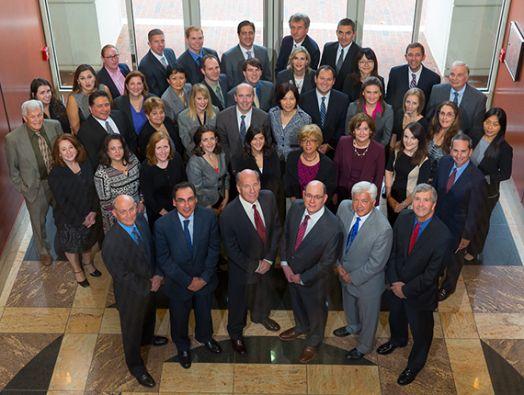 El Consejo de Normas de Contabilidad Financiera ha puesto a disposición el 2016 los PCGA de Información Financiera Taxonomía, en espera de la recepción definitiva por la Comisión de Valores de Esta...
