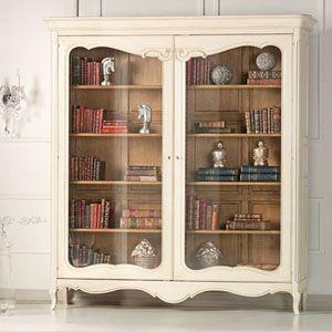 M s de 25 ideas incre bles sobre muebles industriales - Muebles industriales antiguos ...