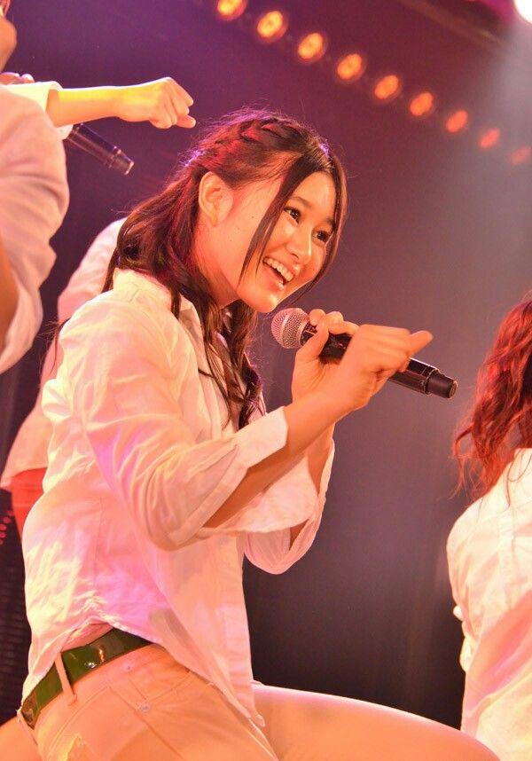 Nozawa Rena