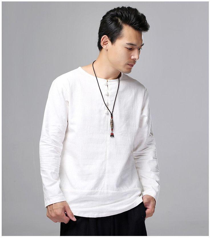 mf-26 shirt (2)