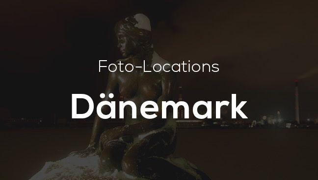 1000 bilder zu denmark d nemark auf pinterest for Kopenhagen interessante orte