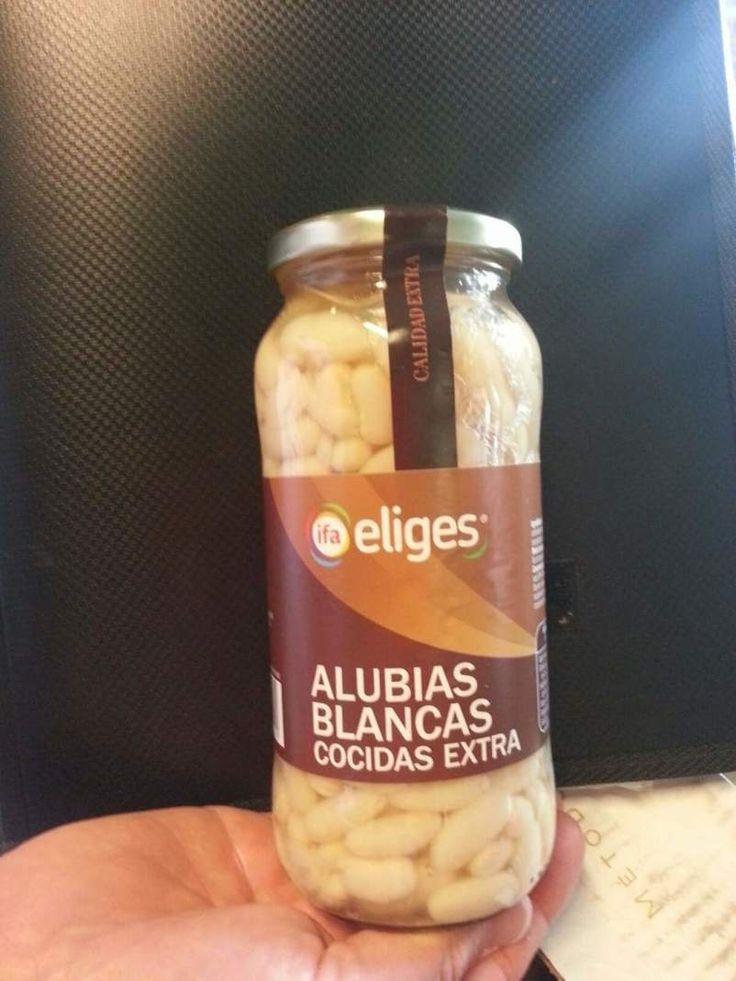 Salud+advierte+que+se+han+vendido+cerca+de+500+botes+de+alubias+blancas+con+toxina+botulínica+-+20minutos.es