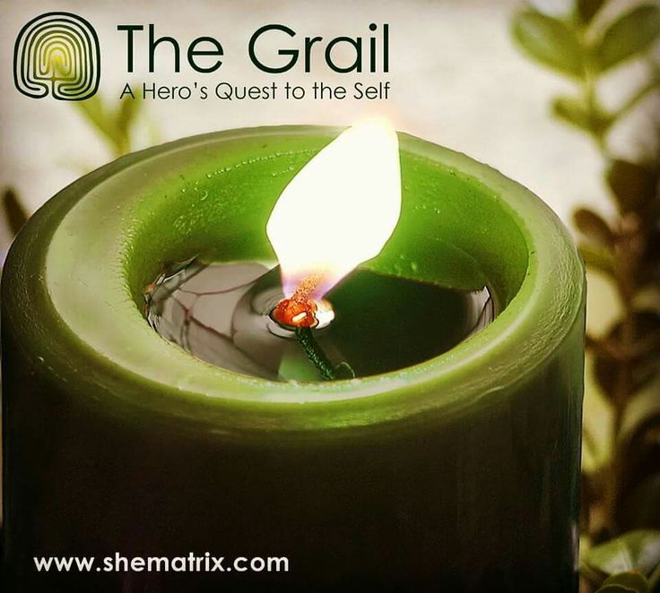 The Grail a sacred space for men were each man undertakes his own powerful rite of passage. #thegrail #shematrix #menswork #riteofpassage #lettinggo #transformation #authenticself #men #journey #living