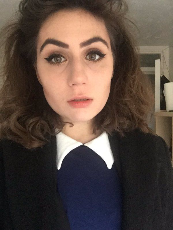 how much are haircuts 72 best dodie clark doddleoddle images on 3789 | 4a5ed417f0567e710c3789c7064f03a4 dodie clark embedded image permalink