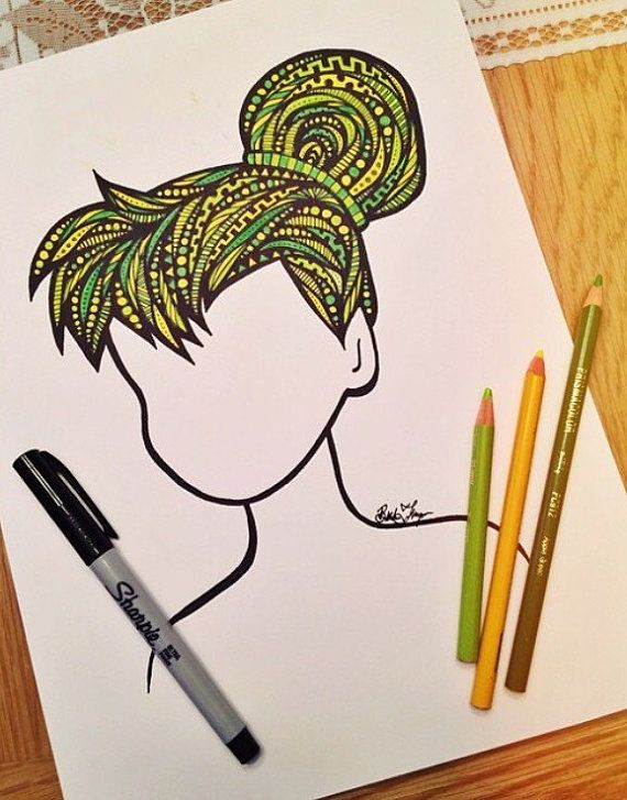 Ms De 1000 Imgenes Sobre Dibujos A Lapiz En Pinterest
