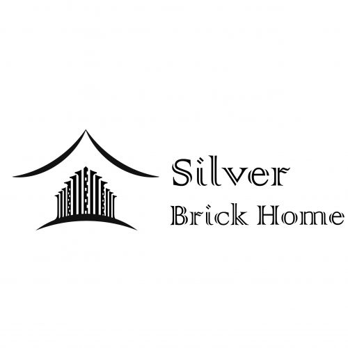 We are creating to include real estate company to home name.This logo is basically representing a building and we put inside roof so homes concept is also covered too