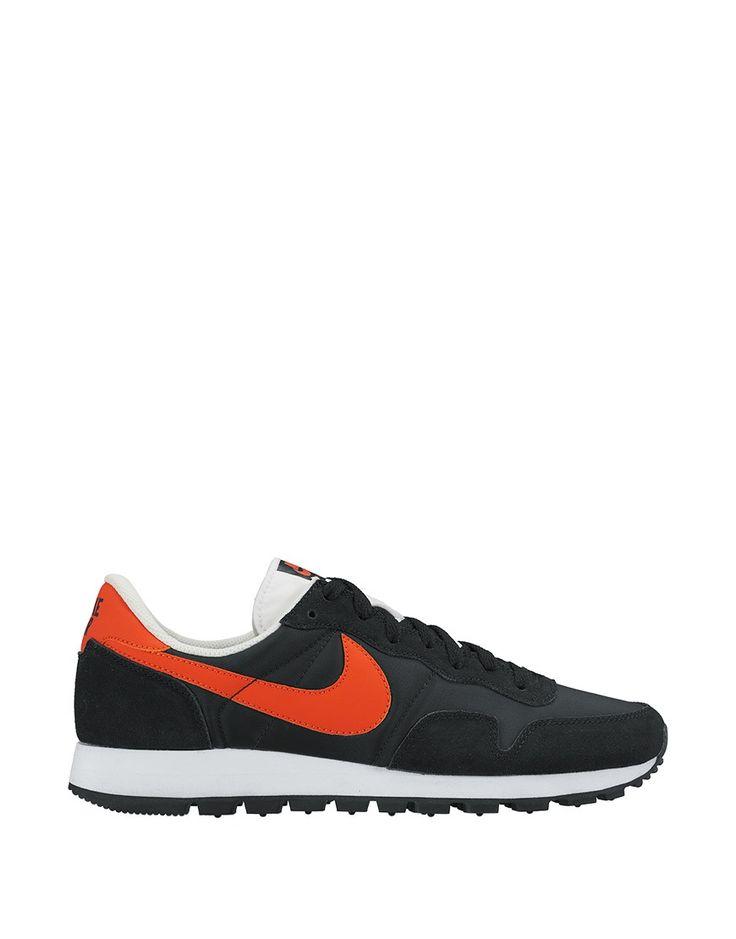 voordelige Nike Heren sneakers  (Zwart)