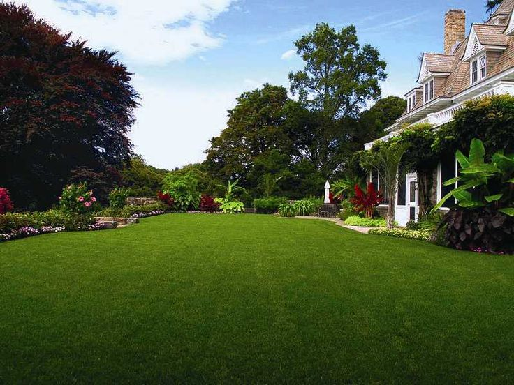 comely garden state home loans. Architecture  Marvellous Most Expensive House In The Us Copper Beech Farm Greenwich Conn Featuring 29 best Garden Landscaping images on Pinterest Decks Ibiza