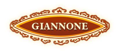 Stesso nome, stesso logo, presenti oggi, dal 1970,  tutte e 3 le generazioni