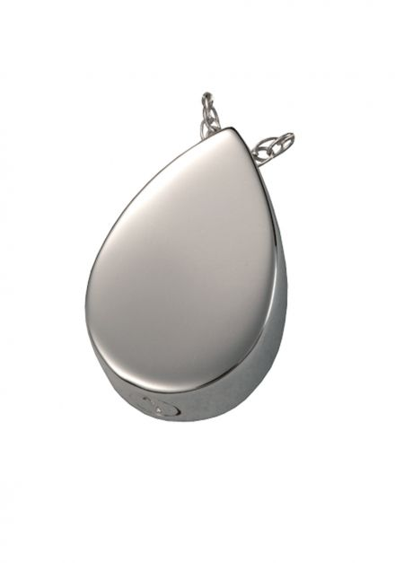 Precious Metal Pendants | Urns UK  Buy Online Precious Metal Pendants from Urns UK. A sterling silver #Precious #Metal #Pendants is a perfect accessory for anyone who holds a special place in her heart in UK