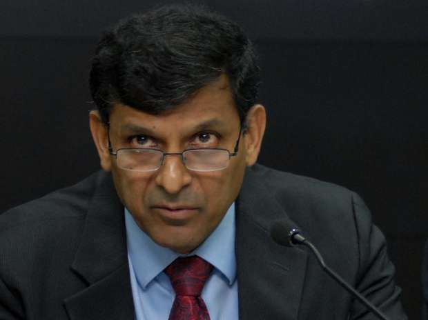 In his interaction with the media after the monetary policy, Reserve Bank of India (RBI) Governor Raghuram Rajan spoke on a range of issues pertaining to the banking system and liquidity, but he did not want to discuss much about what the government