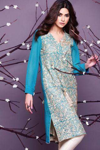So Kamal Eid Collection 2013 #sokamal #designer #fashiondesigner