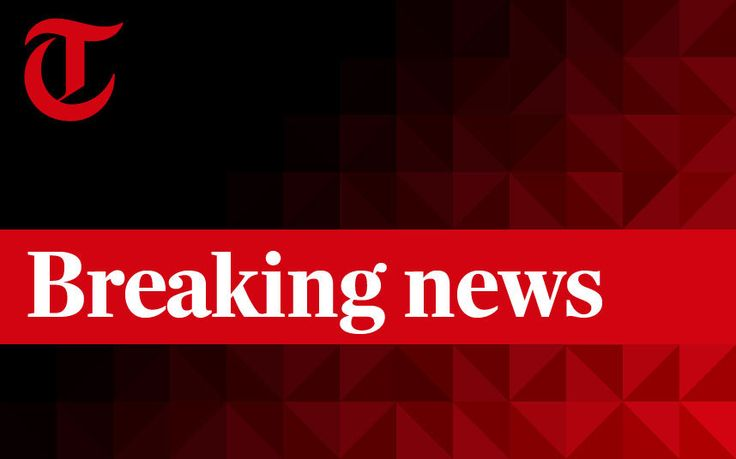At least 42 people, most of them adults, killed when a bus collided with a   lorry in southwestern France. Follow latest updates