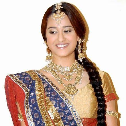 Gujarat sexy girls — photo 12