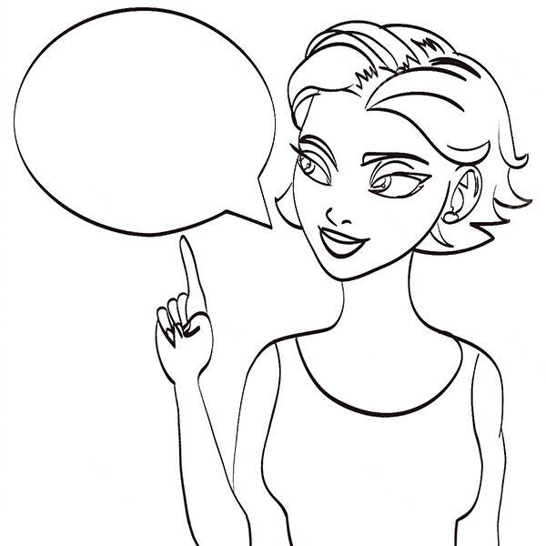 Mowa, a język ciała - #PrawdaFalsz - http://www.augustynski.eu/mowa-a-jezyk-ciala/