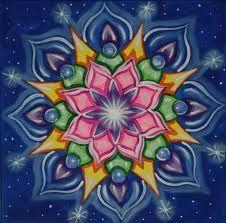 Mandalas for thinking http://www.donteatthepaste.com/2011_08_01_archive.html