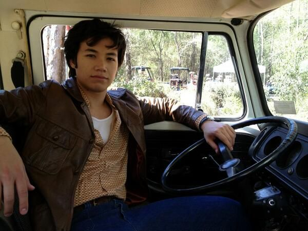 asian single men in shannon What is asia friendfinder all about asia friendfinder is the largest online internet asian dating and social networking site to meet single asian women and asian men.