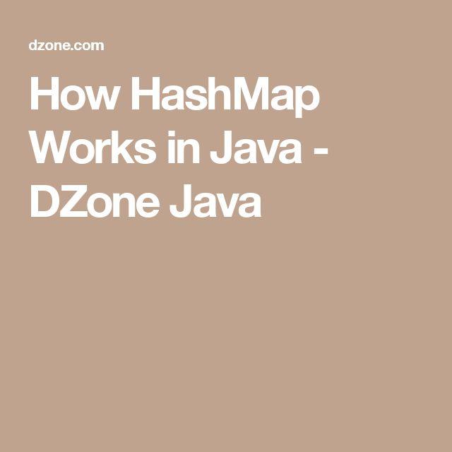 Mejores 43 imágenes de Java Works en Pinterest | Java, Preguntas de ...