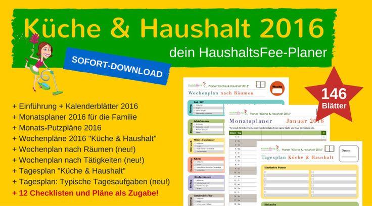 haushaltsplaner-2016