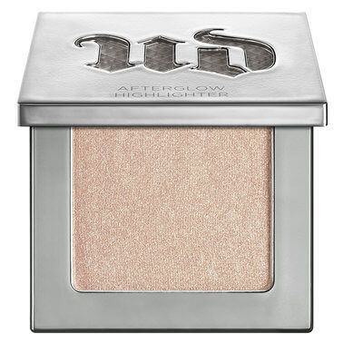 Urban Decay - Afterglow 8 Hour Powder Highlighter - Sin