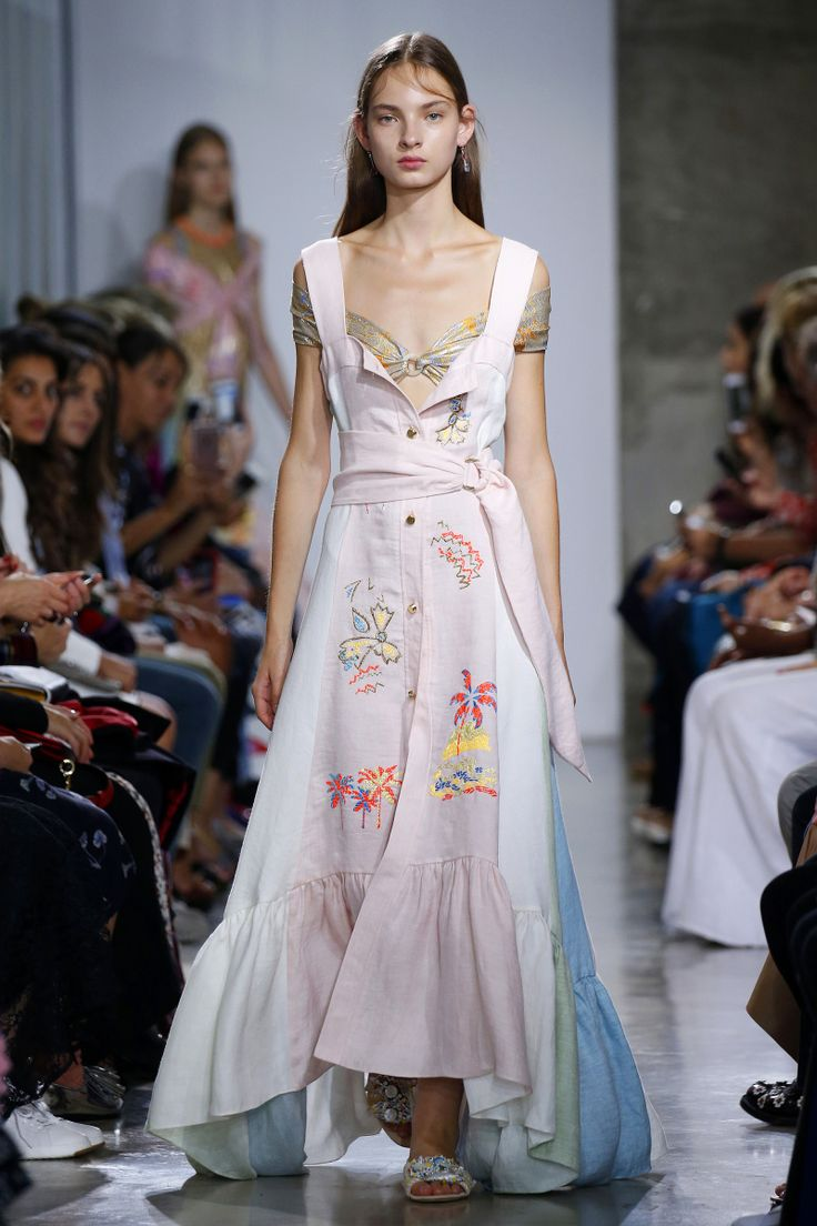 best images about dresses on pinterest fashion weeks beige