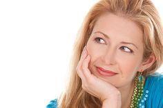 Il trucco per la pelle matura - Intervista a Michele Magnani, M.A.C senior make-up artist - Margherita.net