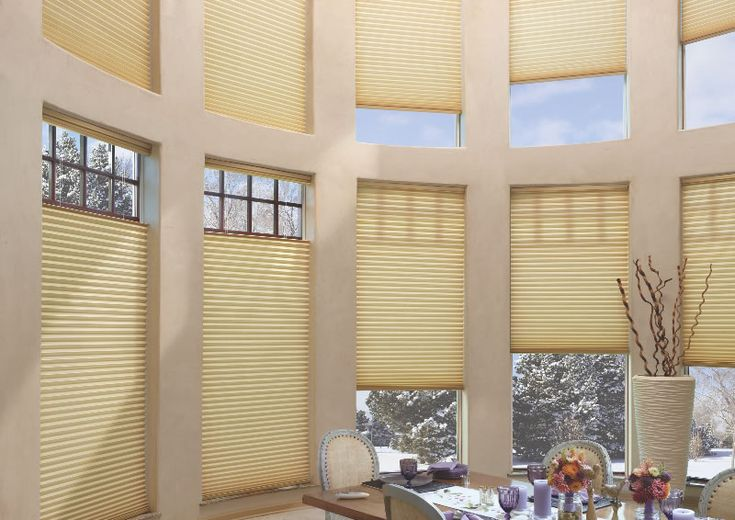 Minimalist Do you need shades for your Winnipeg home We can help with over 27 types and 250 styles to make your windows pop - Contemporary types of blinds and shades Simple