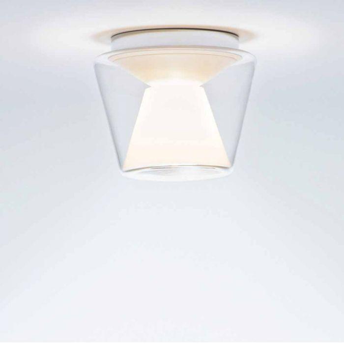 Serien Lighting Annex Ceiling M | Schlafzimmerleuchten