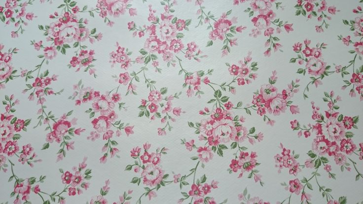 Roze roosjes | romantisch | tafelzeil | VIA CANNELLA KINDERWINKEL | CUIJK | www.viacannella.nl