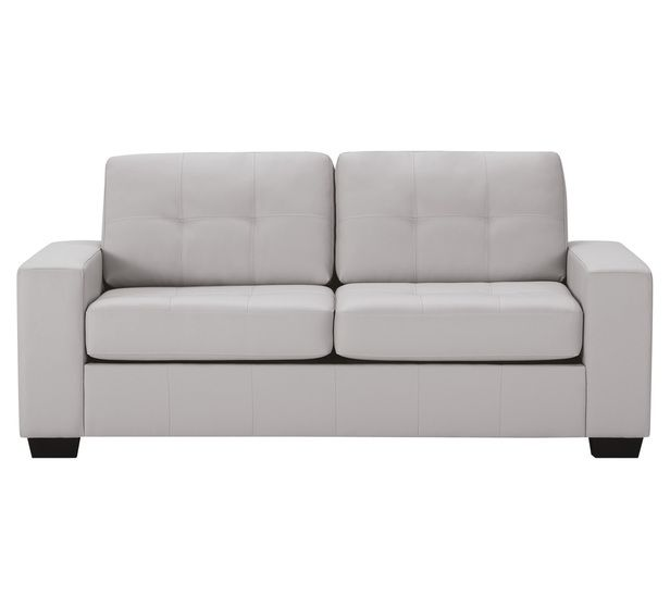 Drake 3 Seater Sofa Bed | Sofa Beds & Futons | Sofas & Armchairs | Categories | Fantastic Furniture