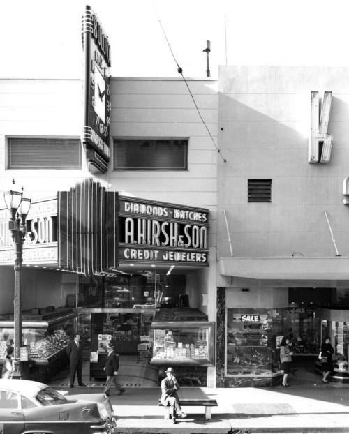 463 best images about memories of san jose on pinterest. Black Bedroom Furniture Sets. Home Design Ideas