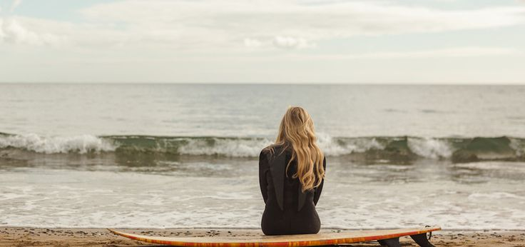 Why You Can Always Begin Again (Even If It Feels Like You Can't)