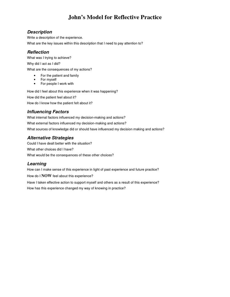 15 best Learning images on Pinterest Mental health, Core and - psw sample resume