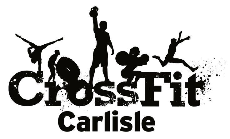 CrossFit Carlisle