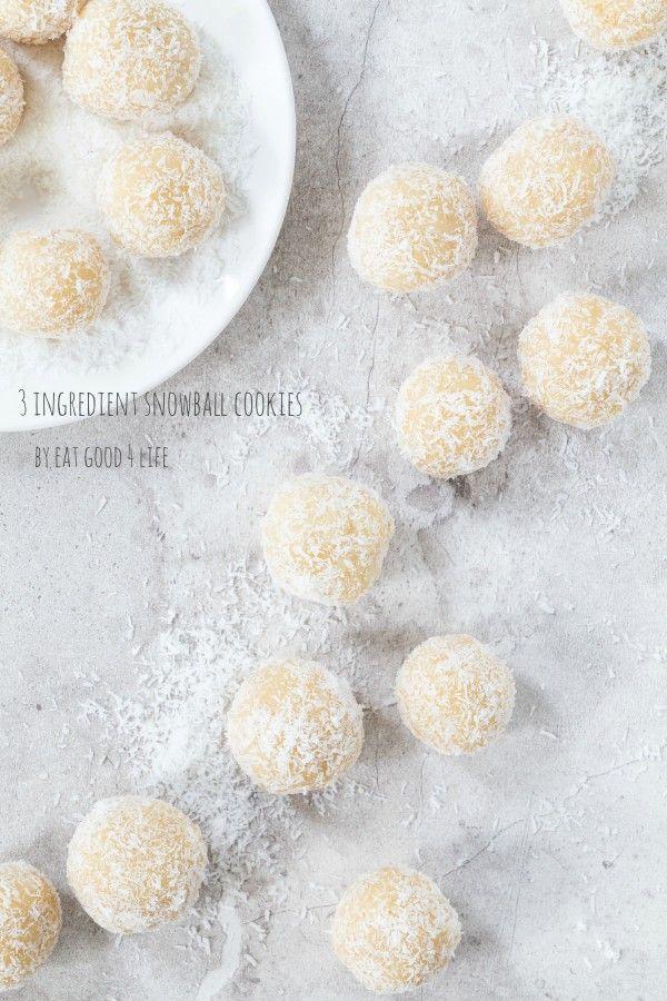 Best 20+ Snowball cookies ideas on Pinterest | Snowball ...