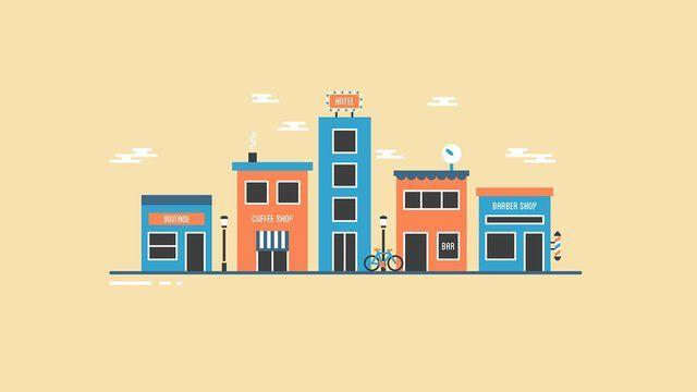 Déjate llevar con un sencillo scroll por uno de los barrios más míticos de Madrid. Descubre las múltiples posibilidades que te ofrece Malasaña con volverte loco buscando. Las mejores ofertas y locales del barrio en un mismo sitio. Para que cuando te preguntes ¿de qué tienes ganas hoy? la respuesta siempre sea: Ganas de Malasaña.   Client: Ganas de Malasaña (http://ganasdemalasana.com) Production: Veni Video Vici (http://venivide…