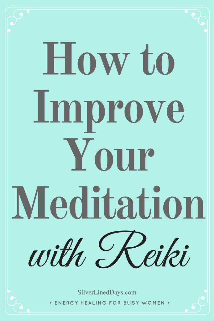 84 best reikideliberate creation images on pinterest spirituality improve your meditation with the 3 pillars of reiki fandeluxe Gallery