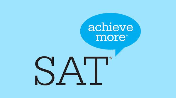 The #SAT exam is a standardized test that most U.S. colleges use to determine whether students should be accepted into the institution. Here is course information you need…   #ExcelInstitute #Bangalore