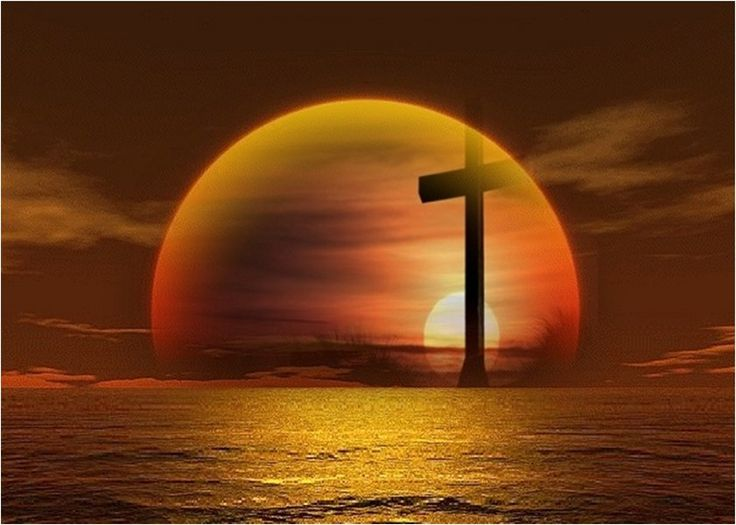 easter religious background pictures - photo #27